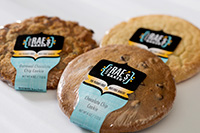 products-3cookies_sm