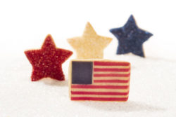 shortbread-stars-and-stripes