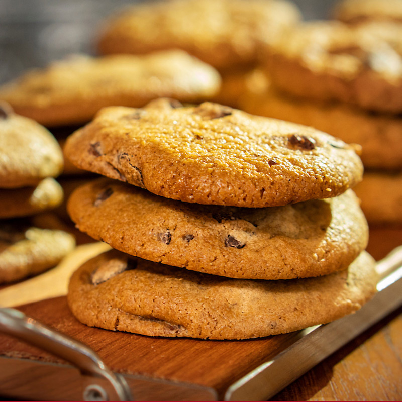 Home - Little Rae's Bakery-Wholesale Cookies